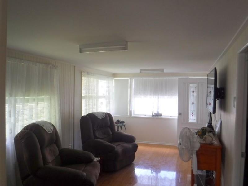 7 Isabel Street, Tinana QLD 4650