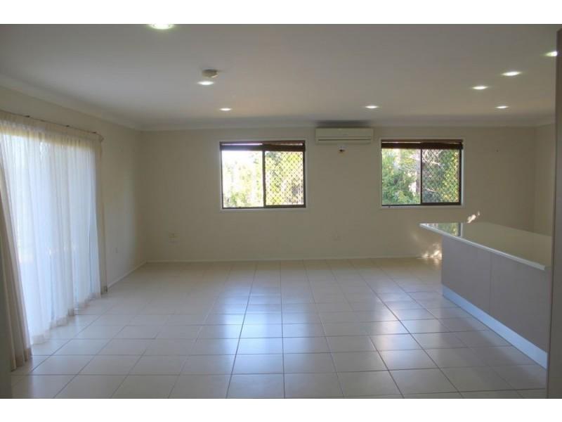 36 Jacaranda Avenue, Tinana QLD 4650