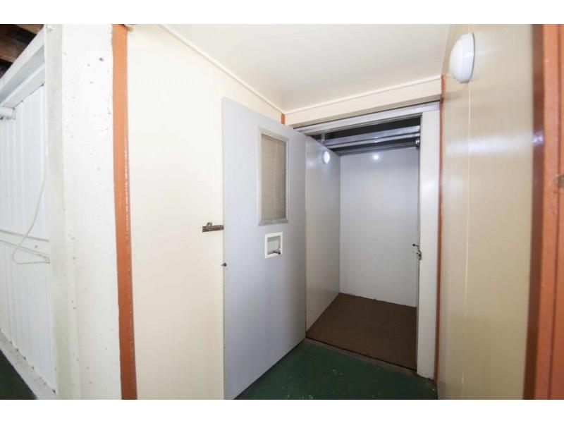 7 Pioch Street, Maryborough QLD 4650