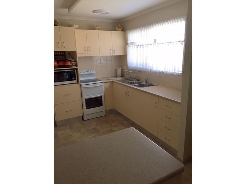 109 Odessa Street, Granville QLD 4650