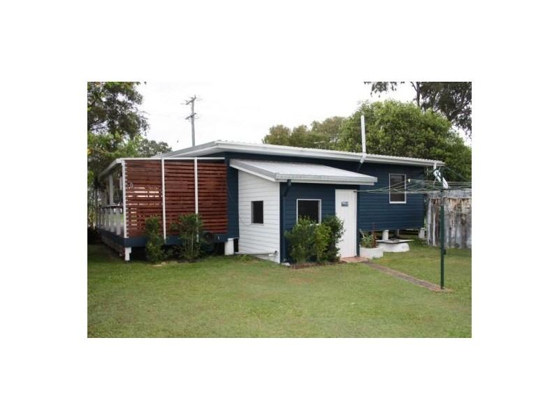 250 Boronia Drive, Poona QLD 4650