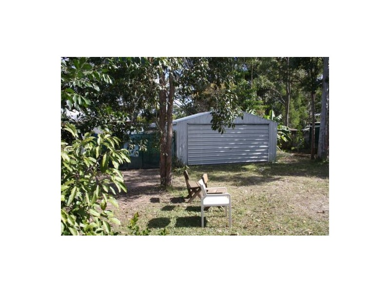 64 Lenthall Street, Aldershot QLD 4650