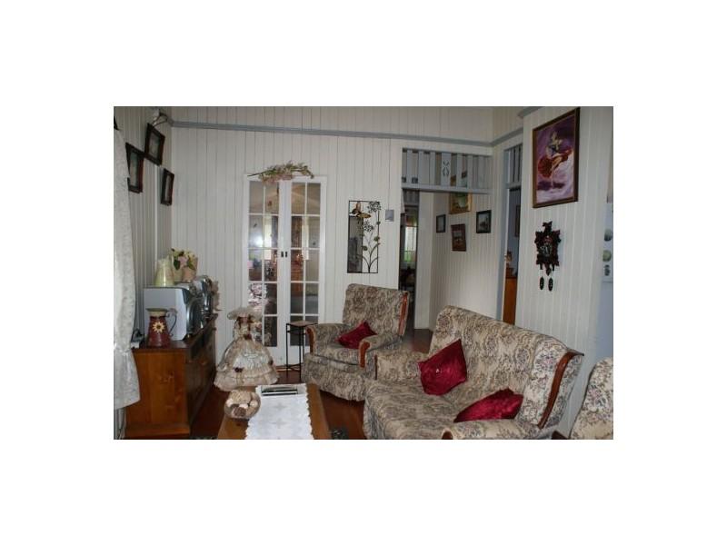 23 Dunn Street, Aldershot QLD 4650