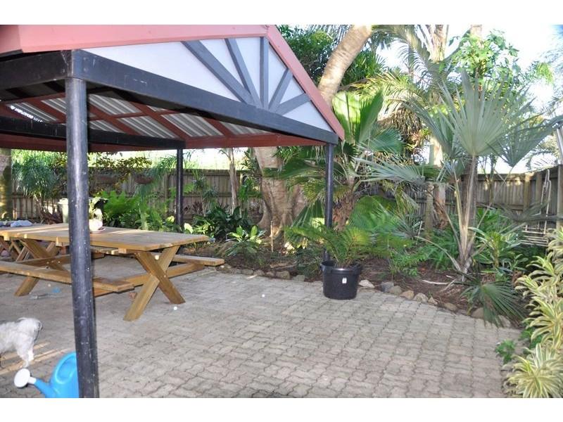 488 Mackay-eungella Rd, Walkerston QLD 4751