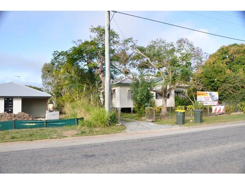46 Beaconsfield Rd, Beaconsfield QLD 4740