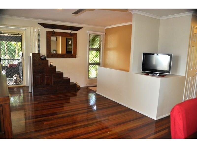 90 Maple Drv, Andergrove QLD 4740