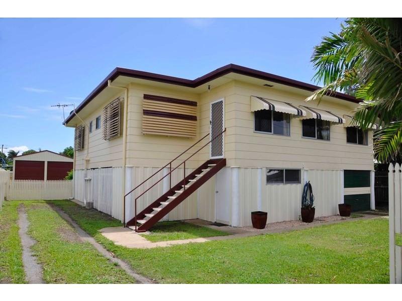 2 Black St, South Mackay QLD 4740