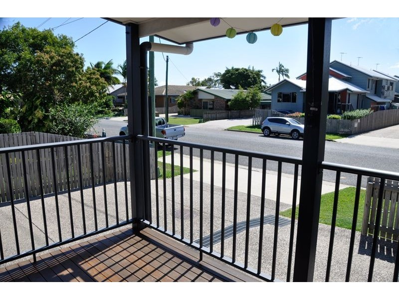 1/3 Kennedy St, South Mackay QLD 4740