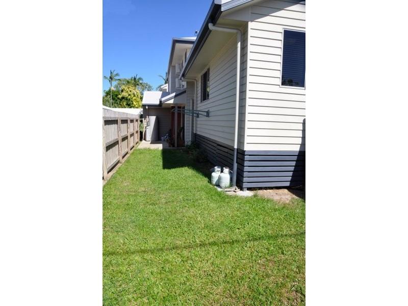 1/3 Kennedy St, South Mackay QLD 4740