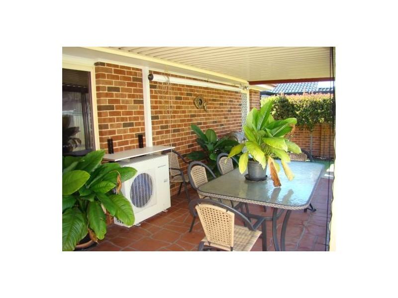 85 Cook Parade, Lemon Tree Passage NSW 2319