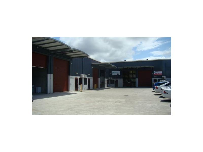 2/24 Shearwater Drive, Taylors Beach NSW 2316
