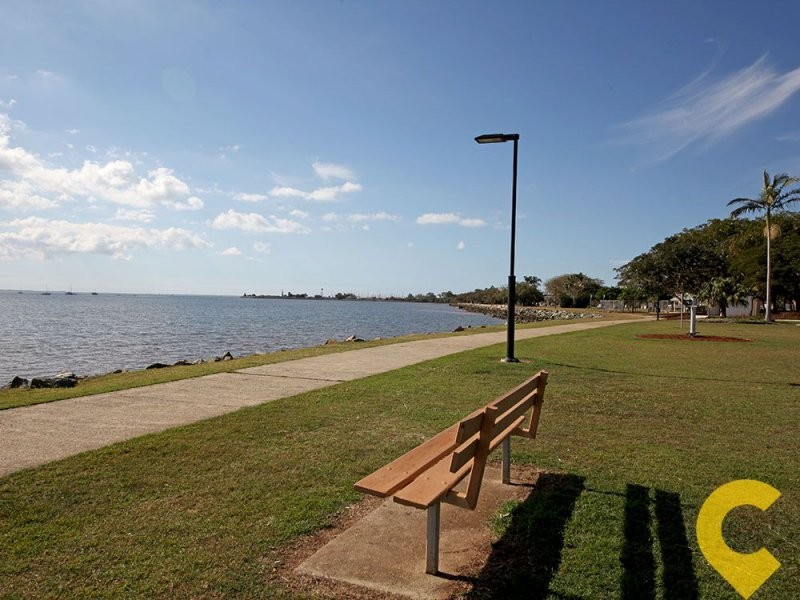 11 Columbia Court, Newport QLD 4020
