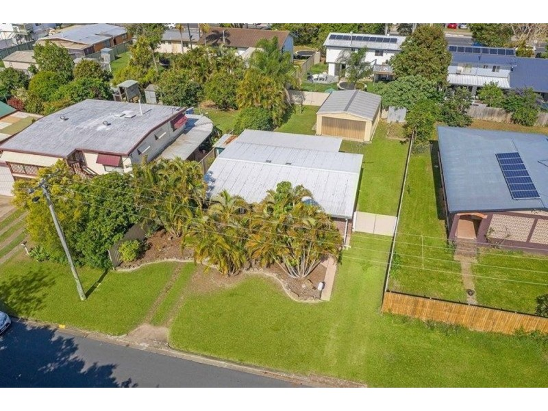 21 Forest Road, Burpengary QLD 4505