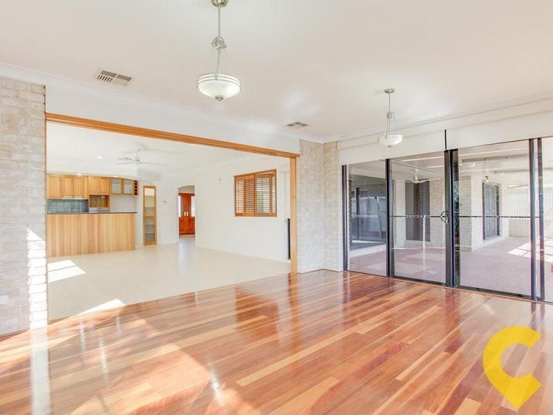 20 Enterprise Court, Newport QLD 4020