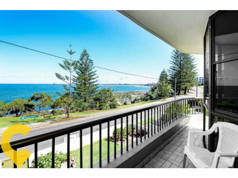 4/45 Victoria Terrace, Kings Beach QLD 4551