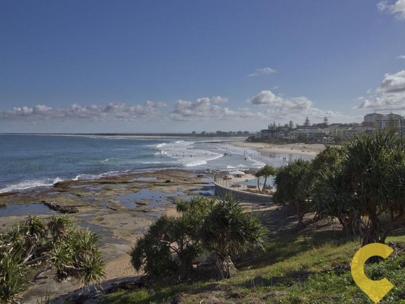1/30 Esplanade Headland, Kings Beach QLD 4551