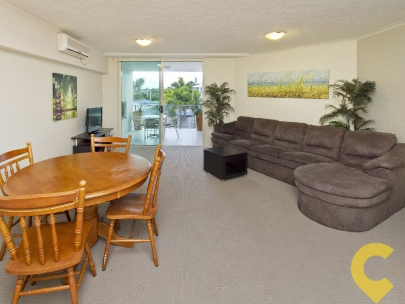 3040/36 Browning Boulevard, Battery Hill QLD 4551