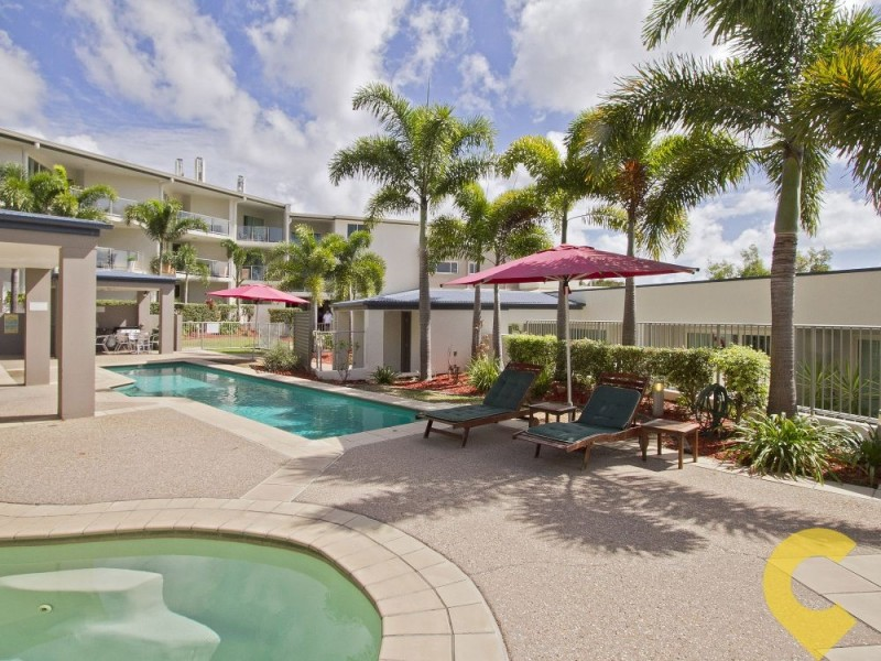 1060/36 Browning Boulevard, Battery Hill QLD 4551