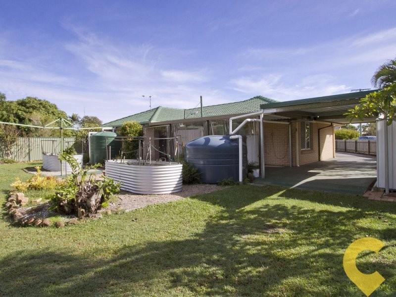 16 Zantuck Street, Burpengary QLD 4505