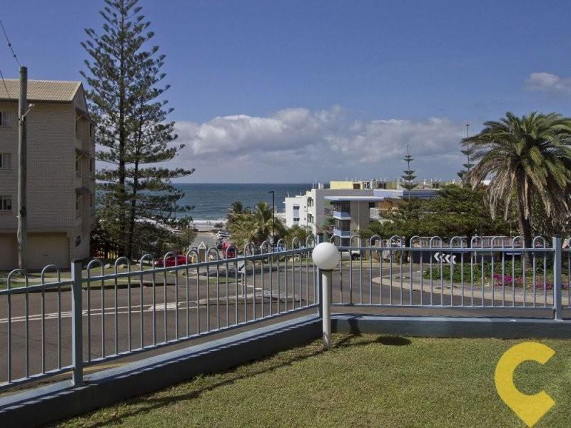 2/28 Mahia Terrace, Kings Beach QLD 4551