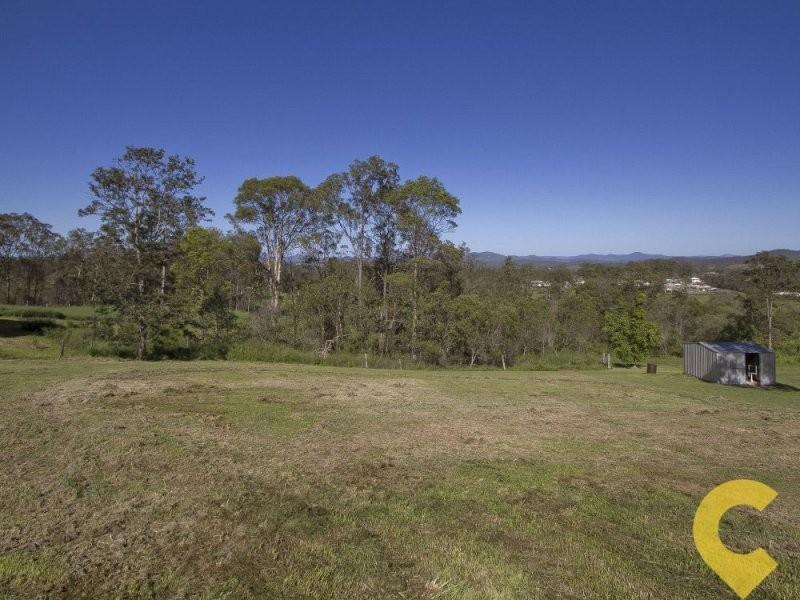 176A Old Maryborough Road, Gympie QLD 4570