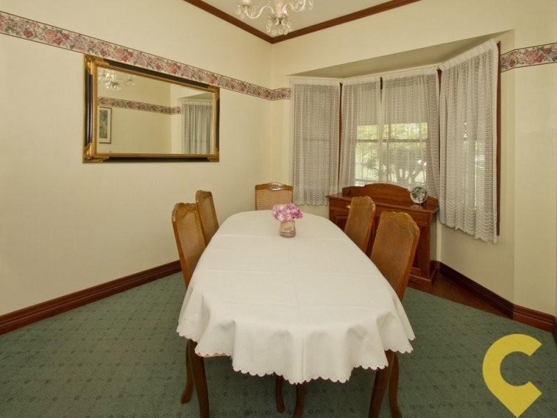 69 Duke Street, Gympie QLD 4570