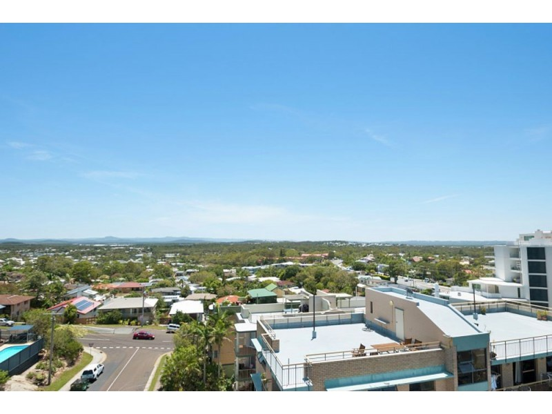 43 Verney Street, Kings Beach QLD 4551