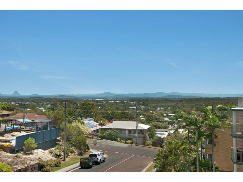 43 Verney Street, Kings Beach QLD 4551