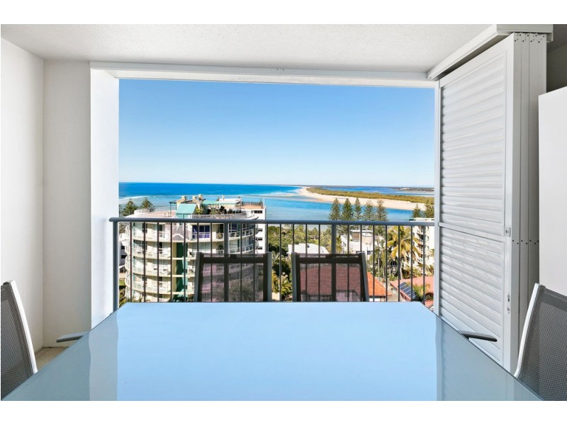 2072/80 Lower Gay Terrace, Caloundra QLD 4551