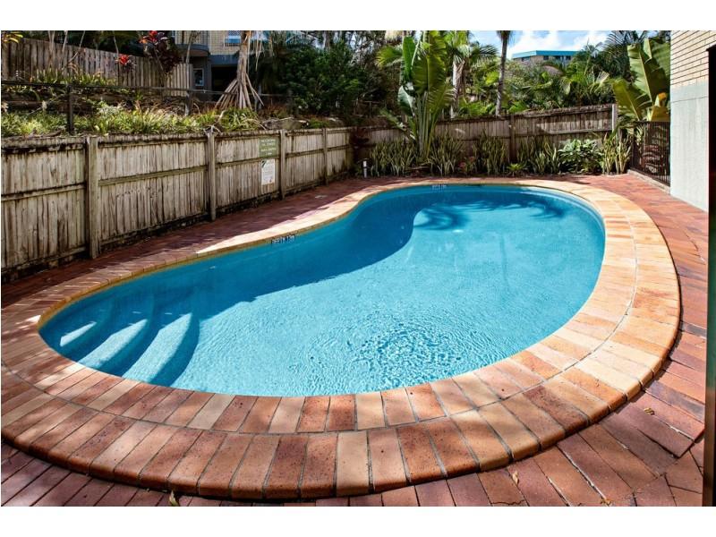 4/60 Lower Gay Terrace, Caloundra QLD 4551