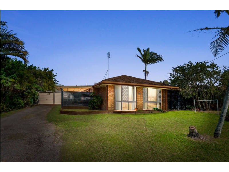 68 Buderim Street, Battery Hill QLD 4551