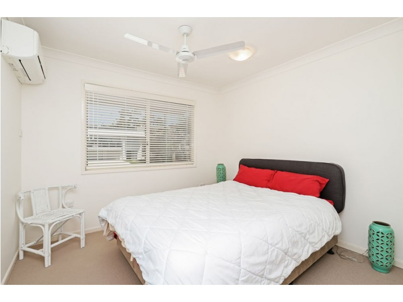 2/16 Janet Street, Alexandra Headland QLD 4572