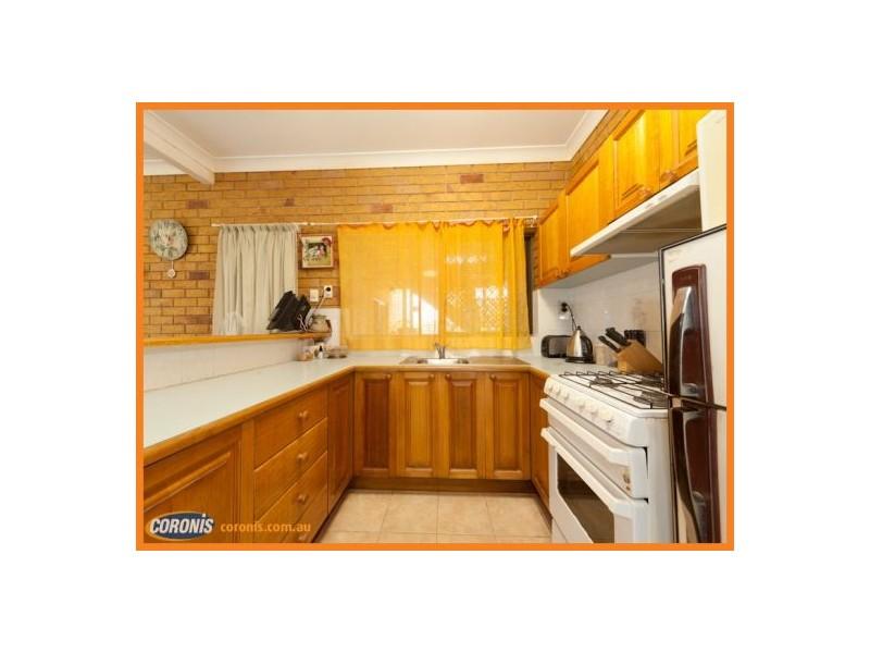 94  Sugarbag Road, Caloundra QLD 4551