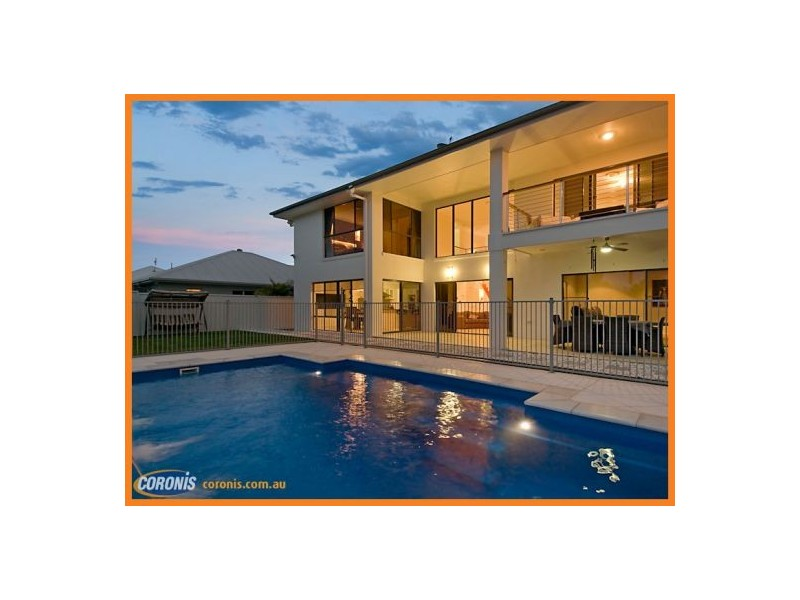 6 Francis Court, Pelican Waters QLD 4551