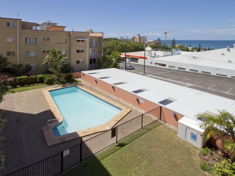 10/3 Sykes Avenue, Kings Beach QLD 4551