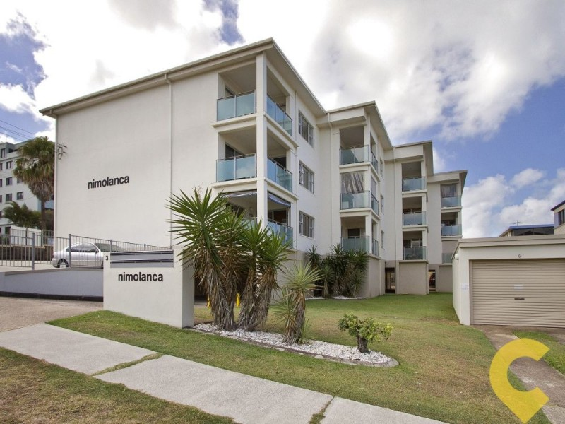 7/3 Warne Terrace, Kings Beach QLD 4551