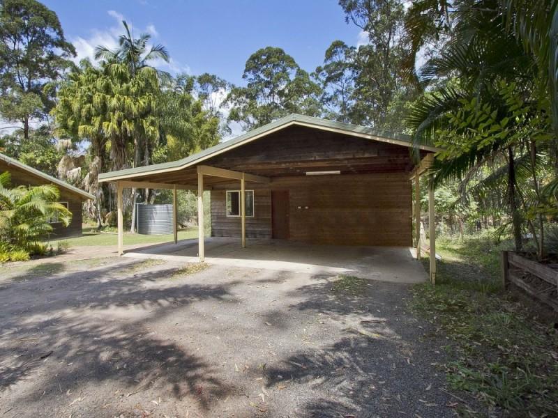 248 Glenview Rd, Glenview QLD 4553