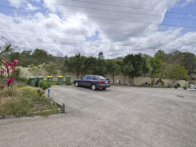 5/38 Milbong Street, Battery Hill QLD 4551