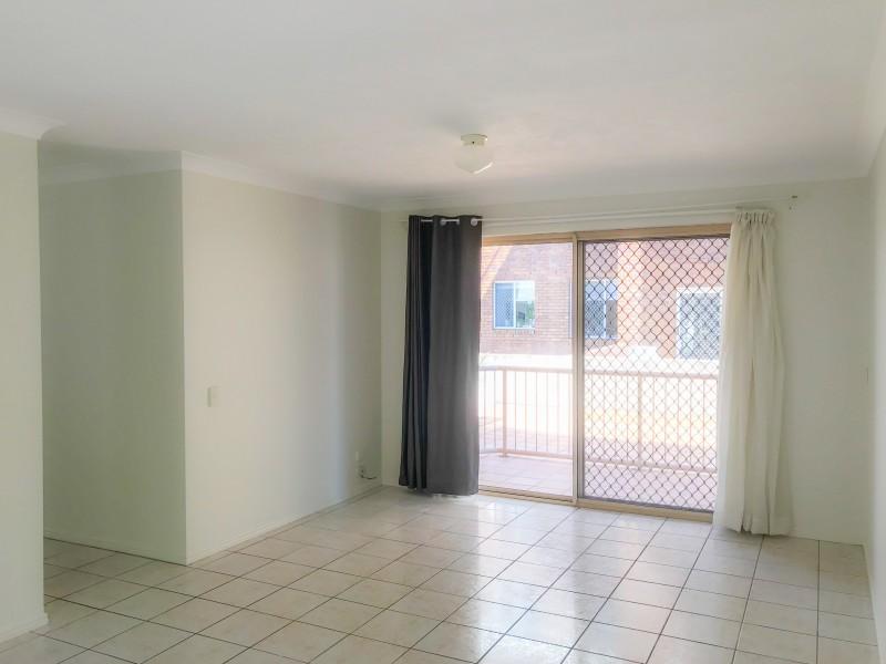 3/1078 Gold Coast Highway, Palm Beach QLD 4221
