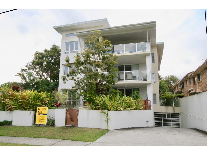 8/7 Margaret Street, Tweed Heads NSW 2485