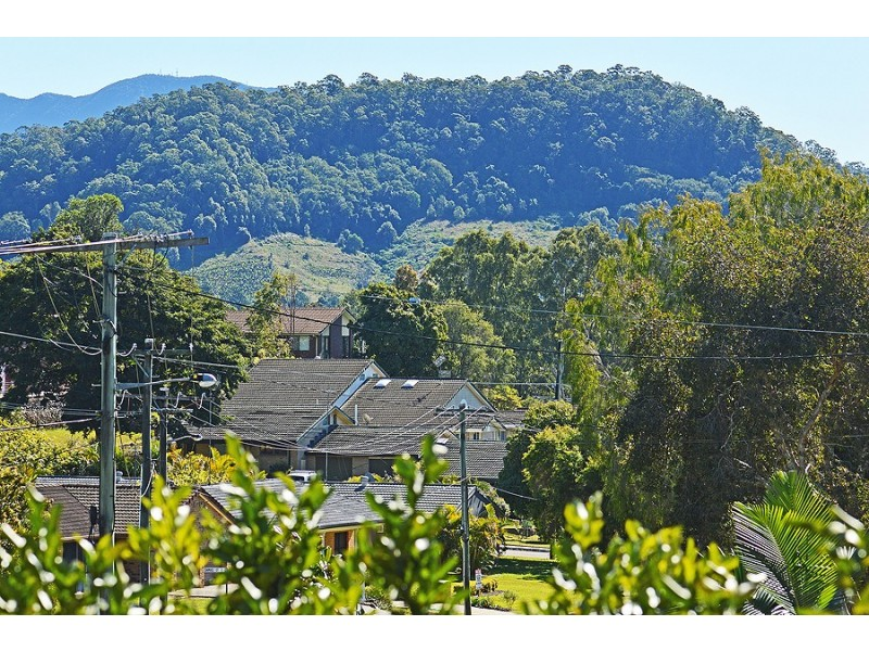 165 Byangum Road, Murwillumbah NSW 2484