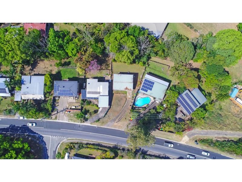 128 Byangum Road, Murwillumbah NSW 2484