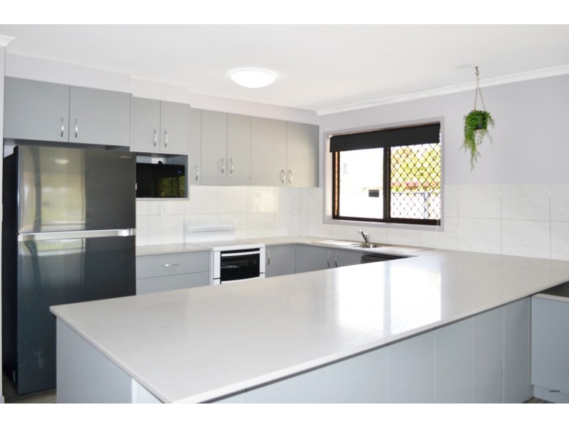 85 Silkwood Street, Algester QLD 4115