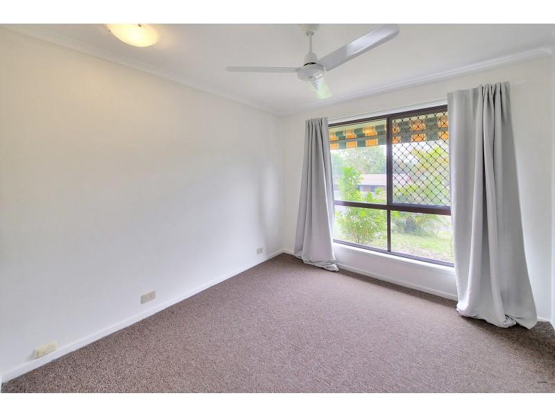 45 Owenia Street, Algester QLD 4115
