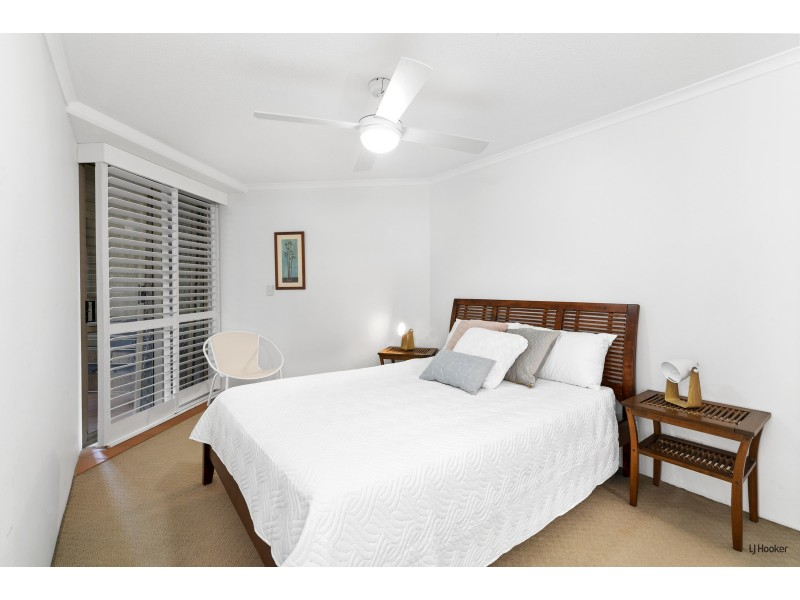 16/47 Teemangum Street, Currumbin QLD 4223