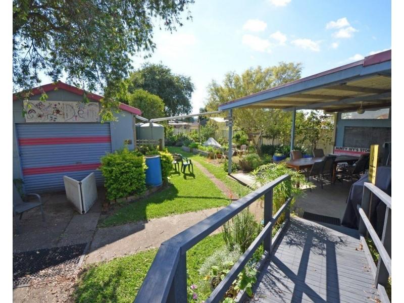 3 Waugh Street, Wauchope NSW 2446