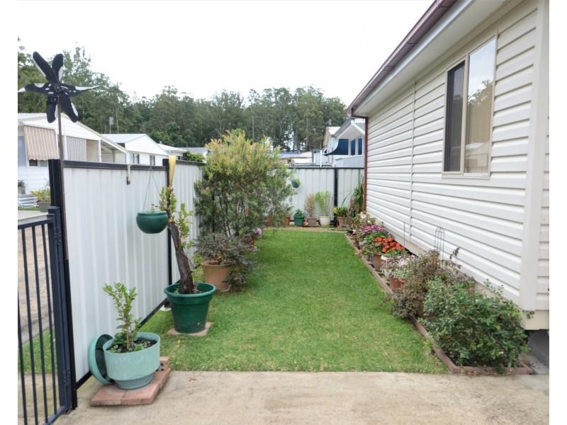 30/230 High Street, Wauchope NSW 2446