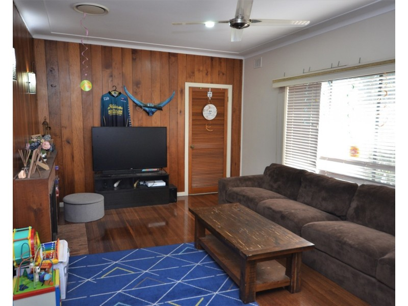 126 Cameron Street, Wauchope NSW 2446