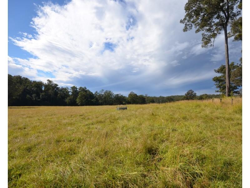 3633 Oxley Highway, Hyndmans Creek NSW 2446