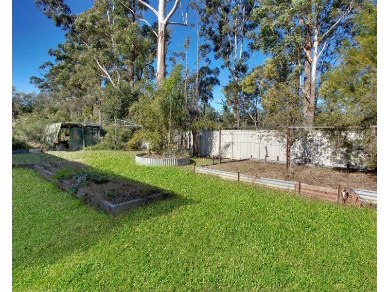 17 Heritage Place, Wauchope NSW 2446